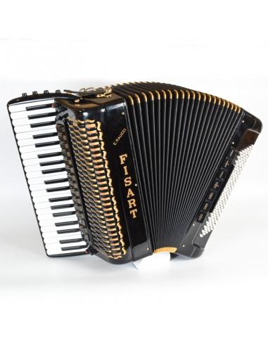 Fisart Piano Osmose+