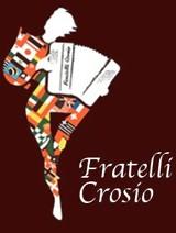 Fratelli Crosio